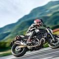 2015-Ducati-Monster-821-79