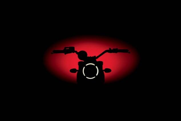 Bologna Confirms 2015 Ducati Scrambler 2015 Ducati Scrambler teaser 02 635x423