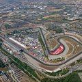 Circuit-de-Catalunya-Aerial