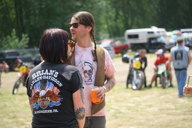 Event Report: Dirt Quake USA Dirt Quake USA 2014 Ash Good 21 635x423