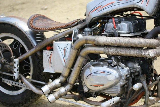 Event Report: Dirt Quake USA Dirt Quake USA 2014 Ash Good 25 635x423
