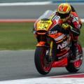 Friday-Assen-MotoGP-2014-Dutch-TT-Tony-Goldsmisth-08