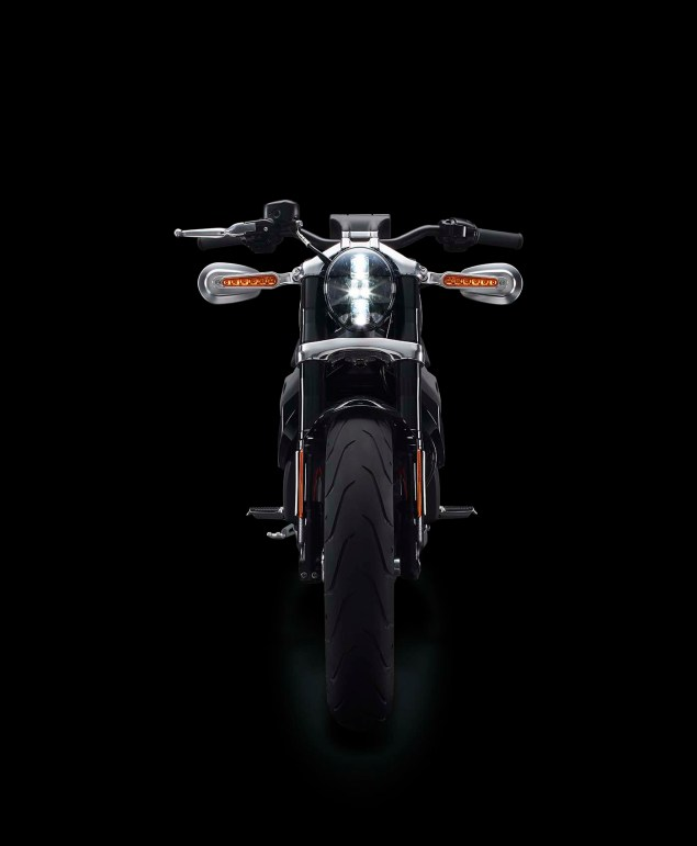 Leaked: First Photos of the Harley Davidson Livewire Harley Davidson Livewire electric motorcycle 07 635x771