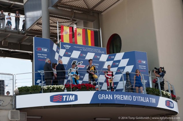 Sunday-Mugello-Italian-GP-MotoGP-Tony-Goldsmith-04