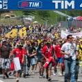 Sunday-Mugello-Italian-GP-MotoGP-Tony-Goldsmith-06