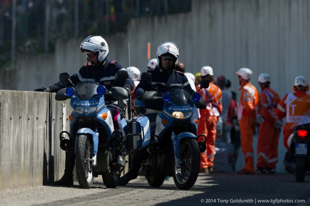 Sunday-Mugello-Italian-GP-MotoGP-Tony-Goldsmith-07