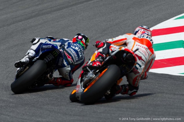 Sunday-Mugello-Italian-GP-MotoGP-Tony-Goldsmith-17