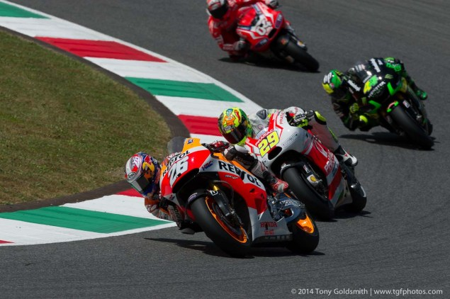Sunday-Mugello-Italian-GP-MotoGP-Tony-Goldsmith-19