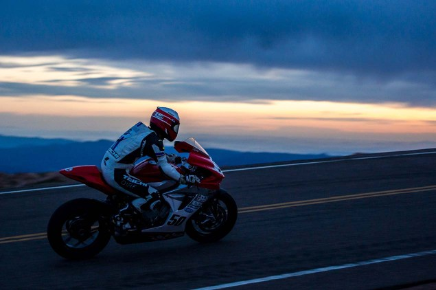 Tuesday-2014-Pikes-Peak-International-Hill-Climb-Jamey-Price-04