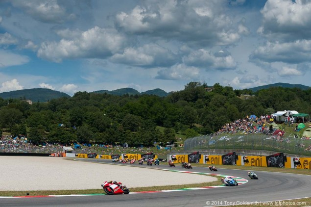 Living the Dream – A Photographer's Story: Mugello living the dream mugello tony goldsmith 06 635x422