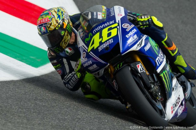 Living the Dream – A Photographer's Story: Mugello living the dream mugello tony goldsmith 14 635x422