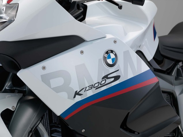 2015 BMW K1300S Motorsport   A Swan Song? 2015 BMW K1300S 07 635x476