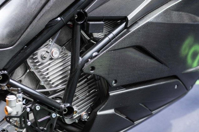 Energica-Ego-electric-superbike-up-close-07