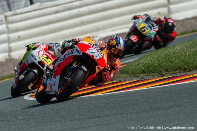 Friday-Sachsenring-German-GP-MotoGP-Tony-Goldsmith-02