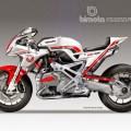 Oberdan-Bezzi-Design-Bimota-BB4R-Cafè-Sport-Concept