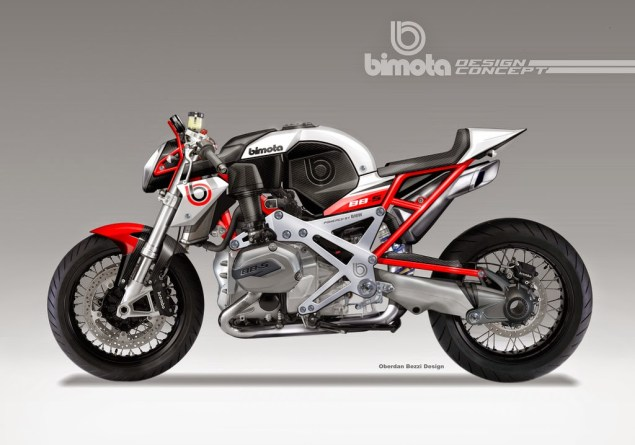 Oberdan-Bezzi-Design-Bimota-BB4RR-Cafe-Fighter-Concept-1