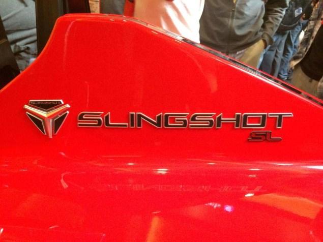 Polari-Slingshot-SL-Adventure-Motorsports-NWF-01