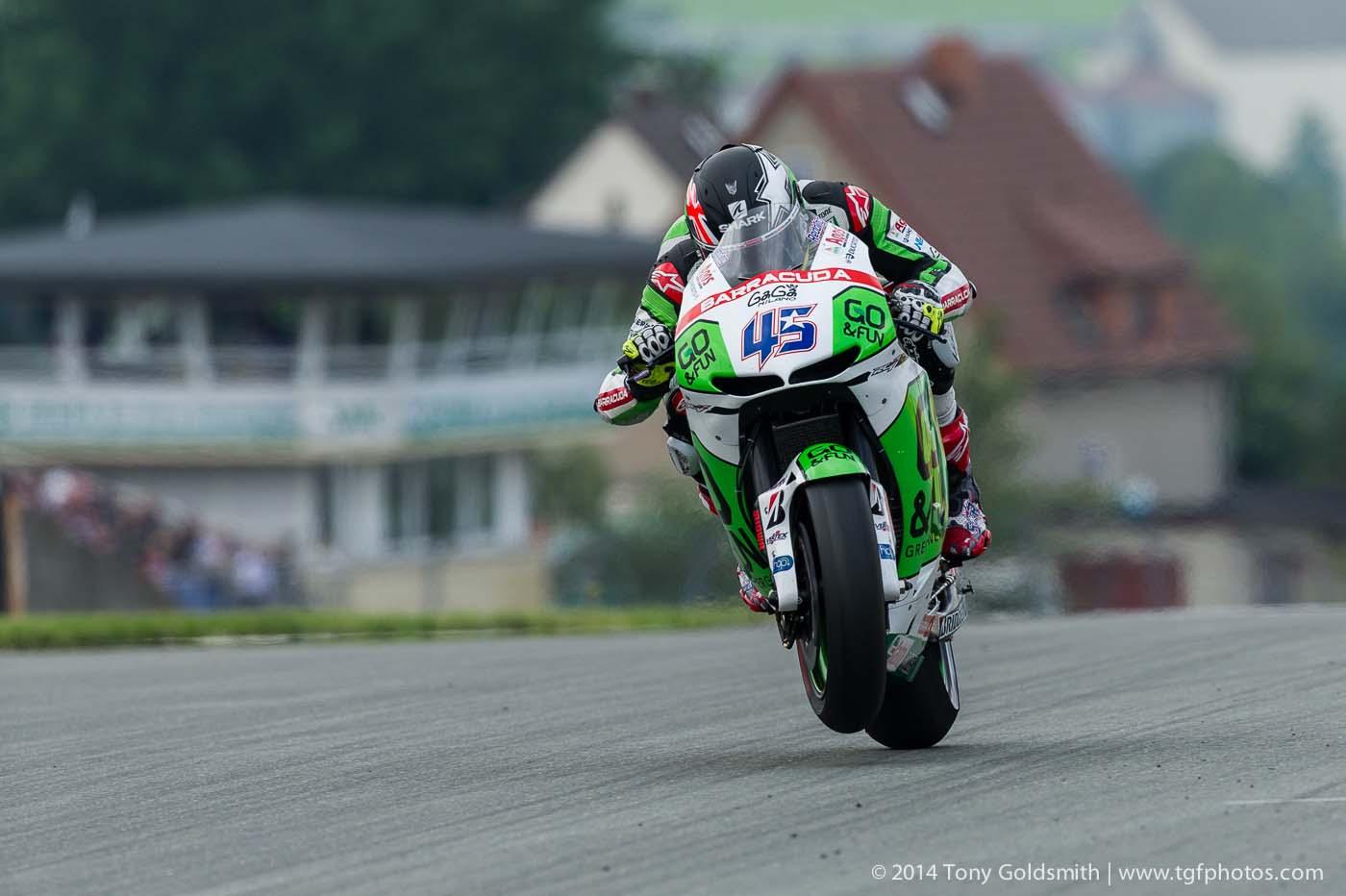 [GP] Sachsenring Saturday-Sachsenring-MotoGP-German-GP-Tony-Goldsmith-07