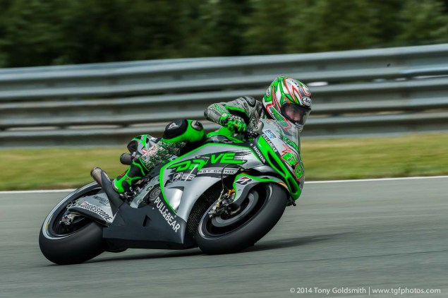 Sunday at Sachsenring with Tony Goldsmith Sunday Sachsenring MotoGP German GP Tony Goldsmith 06 635x422