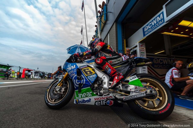 Living the Dream – A Photographer Story: Catalunya & Assen living the dream catalunya assen motogp tony goldsmith 14 635x422