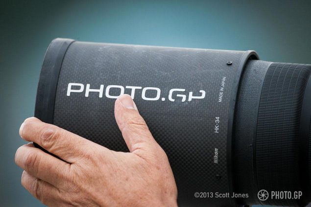 photogp-lens-scott-jones