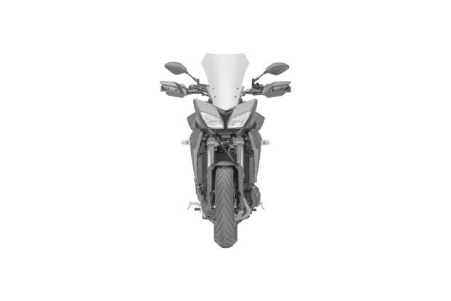 A Yamaha FZ 09 Based Sport Tourer   A TDM Cometh? 081114 2015 yamaha tdm 09 design trademark 02 635x425