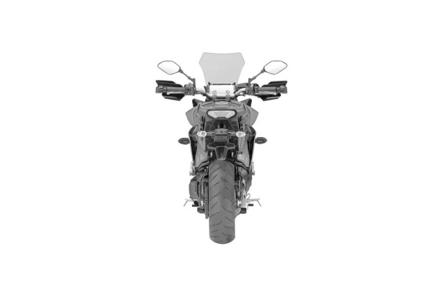 A Yamaha FZ 09 Based Sport Tourer   A TDM Cometh? 081114 2015 yamaha tdm 09 design trademark 06 635x425