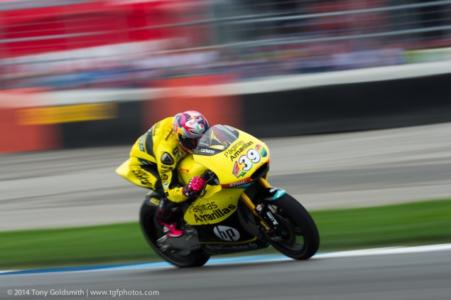 Friday-Indianapolis-MotoGP-Indianapolis-GP-Tony-Goldsmith-11