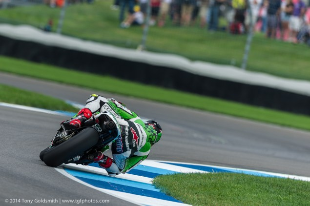 Gresinis Quandary & What That Means for Scott Redding Friday Indianapolis MotoGP Indianapolis GP Tony Goldsmith 9 635x422