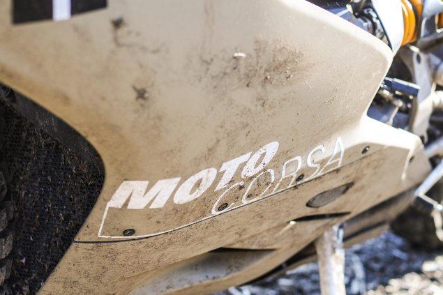 MotoCorsa-TerraCorsa-Jensen-Beeler-25
