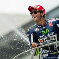Sunday-Indianapolis-MotoGP-Indianapolis-GP-Tony-Goldsmith-20