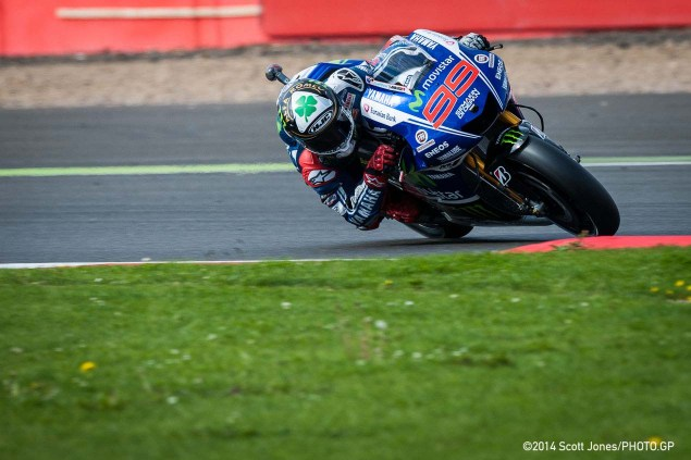Sunday at Silverstone with Scott Jones Sunday MotoGP Silverstone British GP Scott Jones 081 635x423