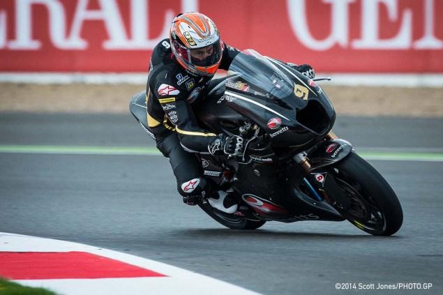 Sunday-MotoGP-Silverstone-British-GP-Scott-Jones-11