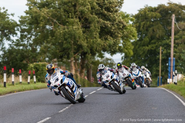 Thursday-Ulster-Grand-Prix-Tony-Goldsmith-11
