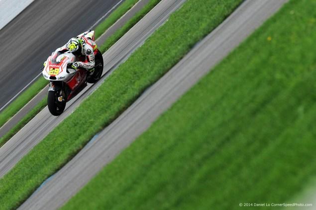 Friday at Indianapolis with Daniel Lo andrea iannone Indianapolis MotoGP Daniel Lo 635x423