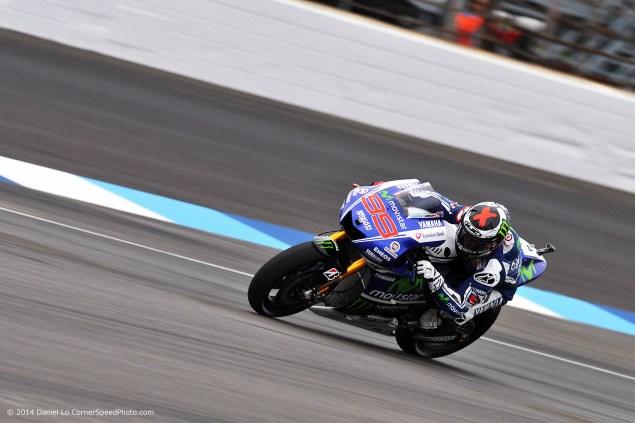 jorge-lorenzo-Indianapolis-MotoGP-Daniel-Lo