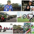 riders-for-health-day-of-champions-2014
