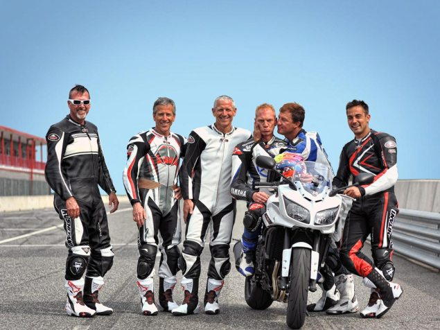 yamaha-champions-riding-school