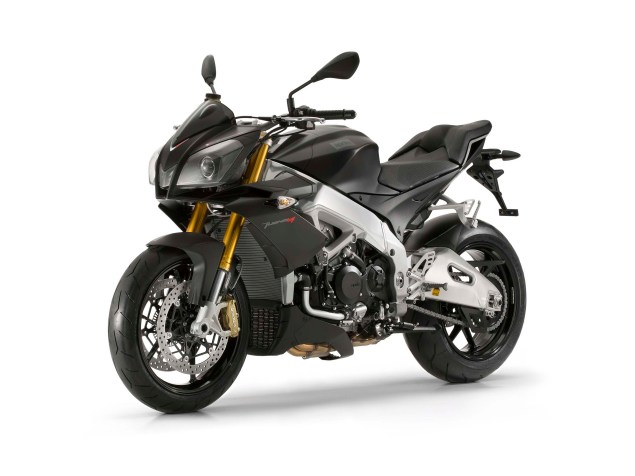 2015 Aprilia Tuono V4 R APRC ABS Gets More Power 2015 Aprilia Tuono V4 R APRC ABS 04 635x476