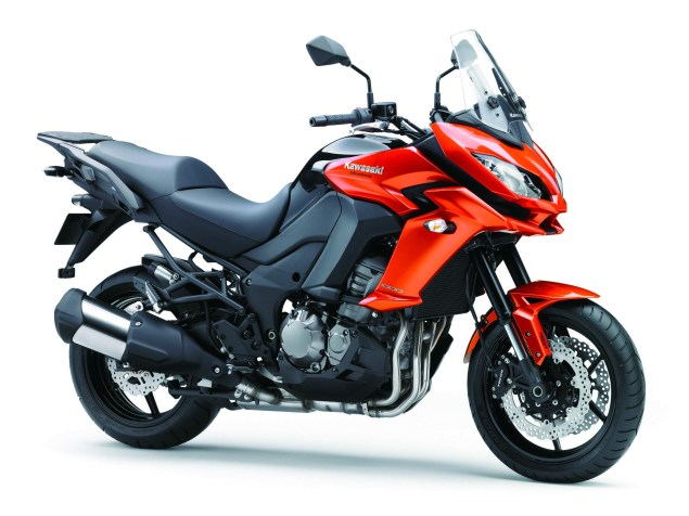 2015 Kawasaki Versys 1000    Coming to the USA Too 2015 Kawasaki Versys 1000 04 635x476
