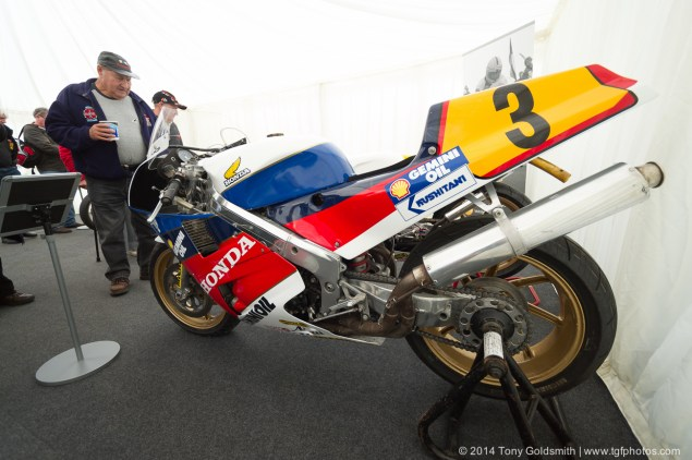 Trackside Tuesday: A Manx Perspective on the Classic TT Classic TT Isle of Man Road Racing Tony Goldsmith 10 635x422