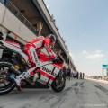 Saturday-Aragon-MotoGP-Aragon-Grand-Prix-Tony-Goldsmith-15