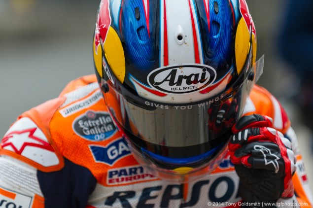 Silverstone-BritishGP-MotoGP-Tony-Goldsmith-LTD-5