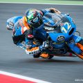 alex-marquez-silverstone-moto3-scott-jones