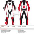 asphalt-and-rubber-dainese-suit-design
