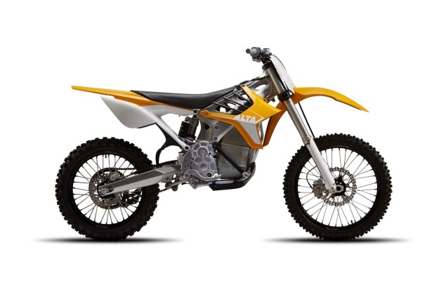 2015 Alta RedShift MX   Lites, Camera, Action 2015 Alta RedShift MX 05 635x423