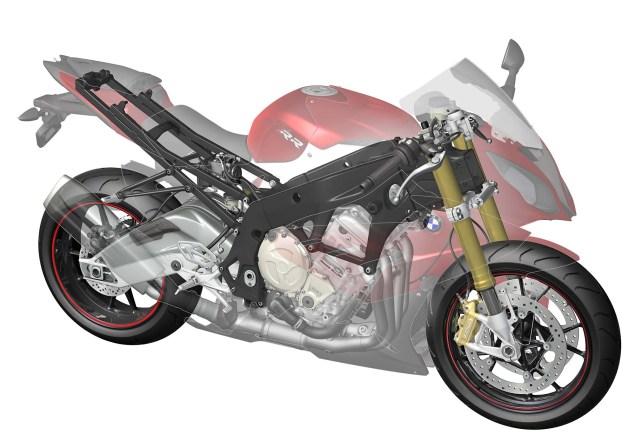 2015-BMW-S1000RR-CAD-01