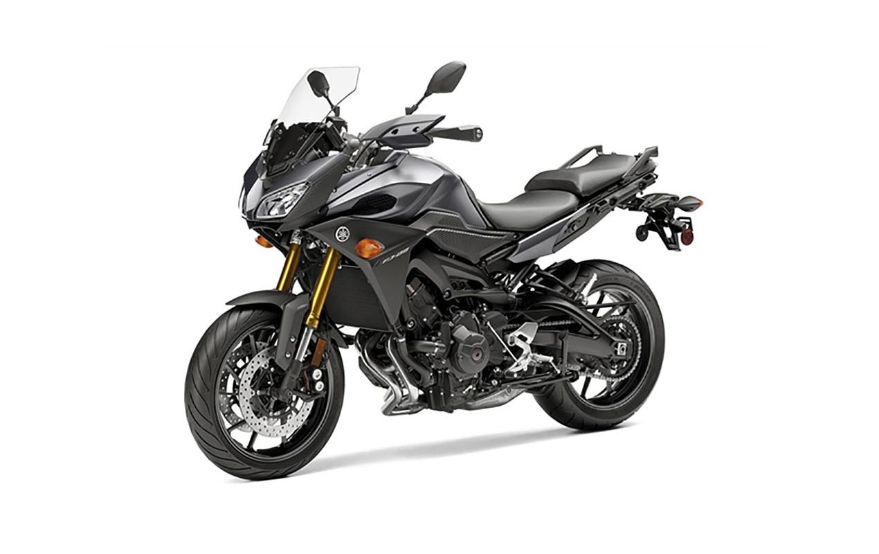 Sport Touring Net Yamaha Fj 09 The Perfect Bike For A Short Old Sport Tourer Will They Make It