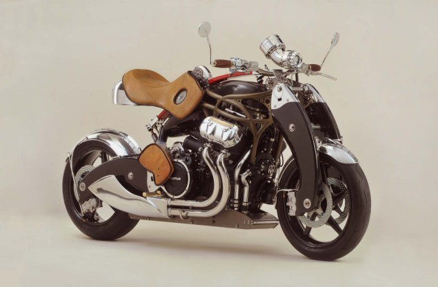 Bienville Legacy   From the Mind of JT Nesbitt Bienville Legacy motorcycle JT Nesbitt 08 635x416