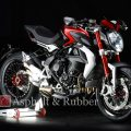 MV-Agusta-Dragster-RR-leak-Asphalt-and-Rubber-04